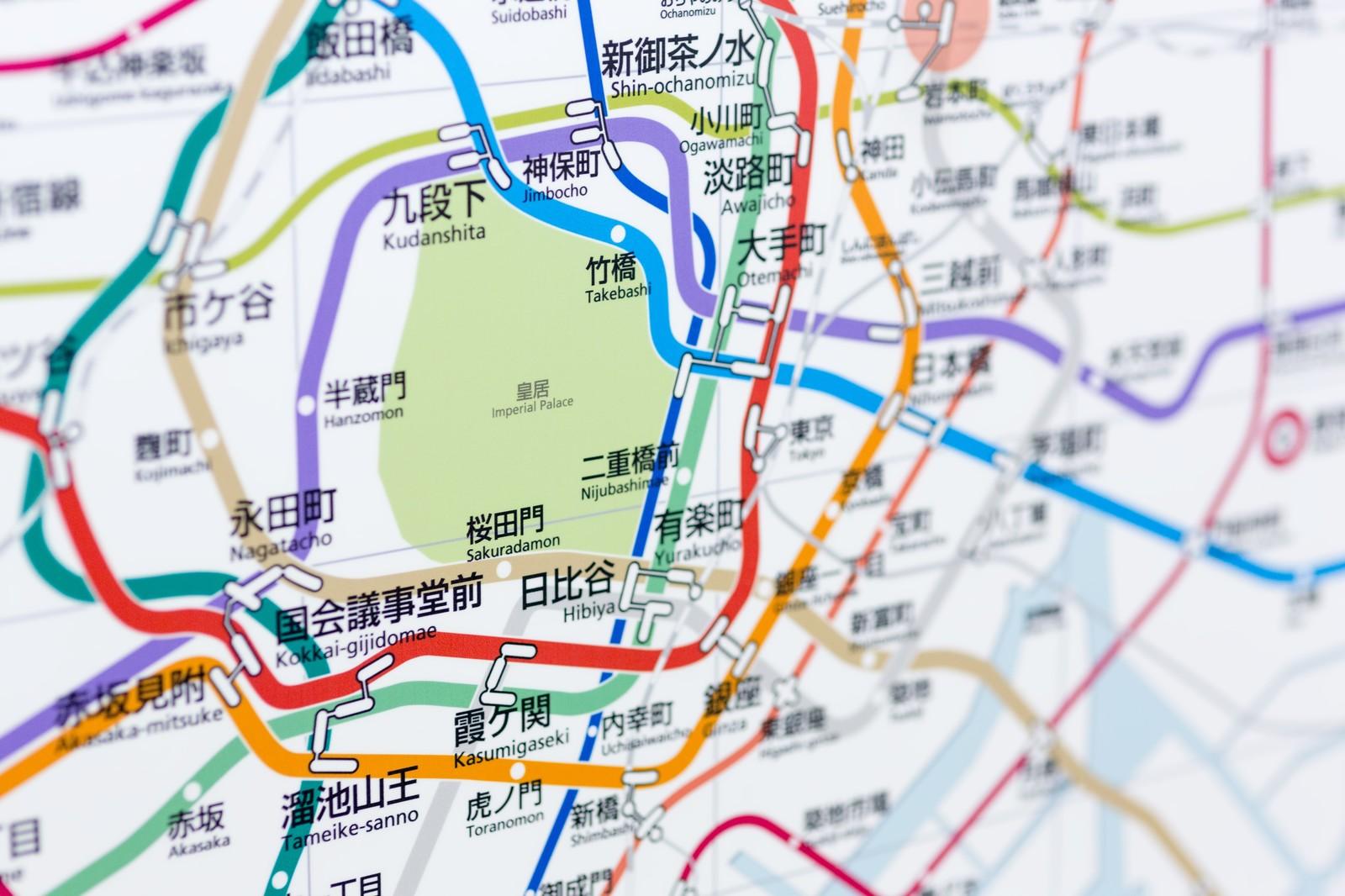 東京で利用できるおすすめの宅配クリーニング