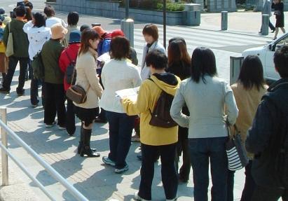 宅配クリーニングで並ばなくて良くなった!東京在住30代女性