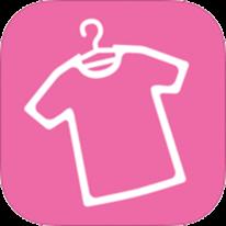 アクロンの洗濯絵表示がわかるアプリ
