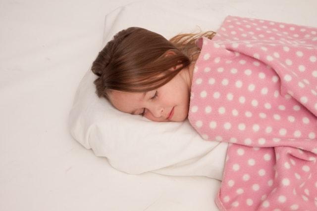 自宅でも安心!毛布を自宅で洗濯する3つの方法