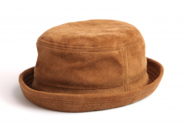帽子の洗濯方法を知っていますか?大切な3つのポイントをご紹介!
