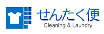 cleaning-moufu-sentakubin