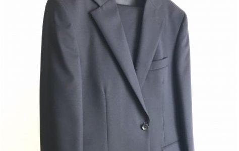 スーツを自宅で洗濯する3つの方法!見て手順がわかるスーツ洗濯マニュアル