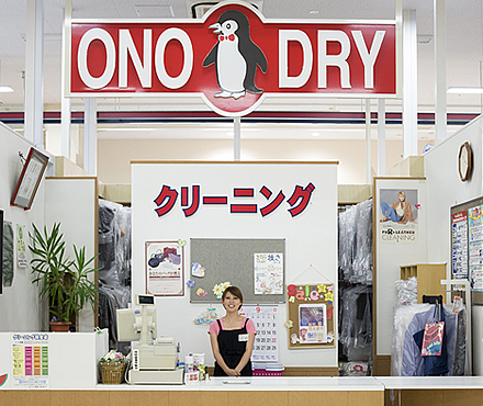 cleaning-katata-onodry